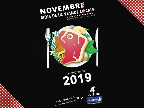 mois-de-la-viande-edition-4-intervig-guyane