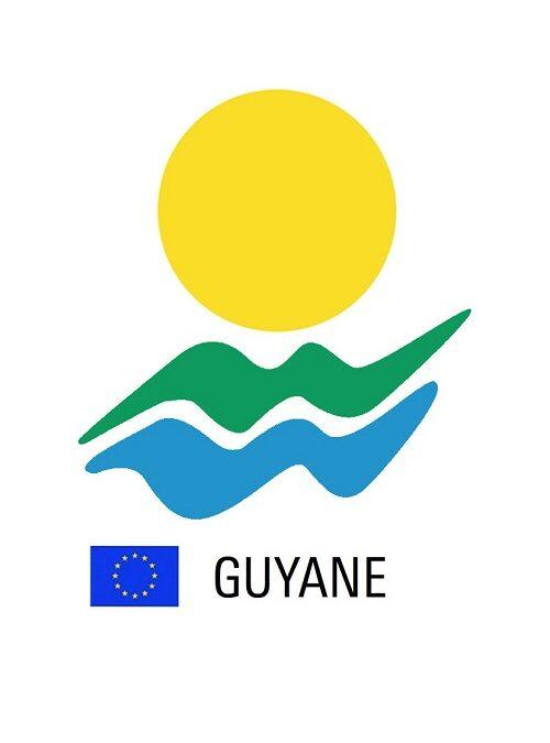 Le label RUP Guyane : une démarche qualité guyanaise